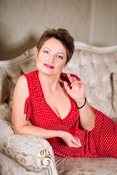 See profile of Viktoriya12