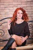 See Nata_Cherry_Blossom's Profile