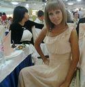 See BlondCheriAnna's Profile