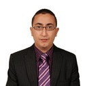 See profile of Mohamed Ibrahim