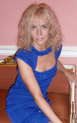 See Olga5497's Profile