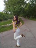 See perfect_mate_Tania's Profile