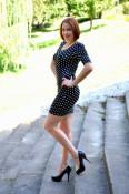 See Natasha_Lady's Profile
