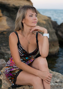 See SensativeOlya's Profile