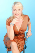 See profile of Viktoria