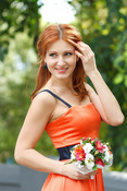 See profile of Juliya