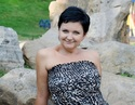 See profile of Zhanna