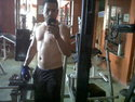 See roque01's Profile