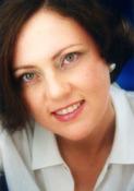 Olga female de Biélorussie