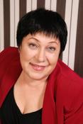 See Mila_Dusinka's Profile