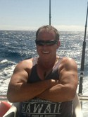 See profile of Scott Barry