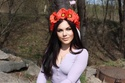 See profile of Valya