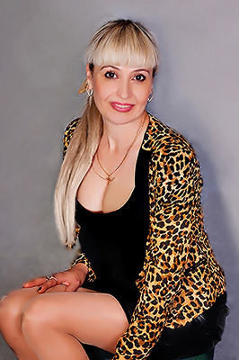 Photo gallery   Online-dating-ukraine.com