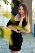 See KatyaKate's Profile