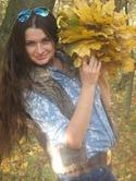 See bonita_Iren's Profile