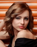 See profile of Yaroslava