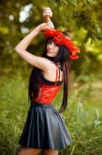 See profile of Milya