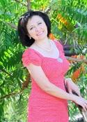 See Kind_heartedValya's Profile