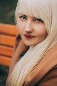 See profile of Ksysha