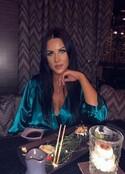 See profile of Ruslana