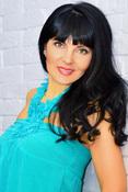 See Alla_SouthBeauty's Profile