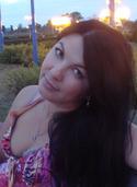 See profile of Snezhana