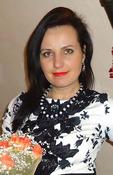 See Ludmila5551's Profile