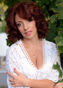 See profile of Olesya