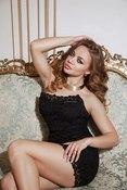 See Victorya_Miss's Profile