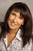 See TatyanaBeauty69's Profile