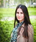 See Beauty_Maya88's Profile