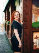 See profile of Vitaliya