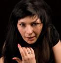 See lastromantic_Nina's Profile