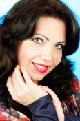 See Arina_Genuine_2's Profile