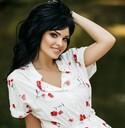 See profile of Angelina-Romana