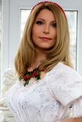 See profile of Veronika