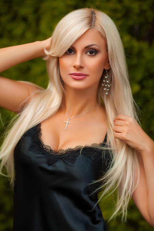 Photo gallery | Ukraina Ladies