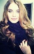 See Marina_Sunny6's Profile