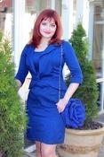 Oksana_Vividd female from Ukraine