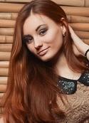 See VICTORIA_777's Profile