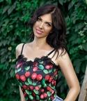 SVETLANA_KIND_HEART female from Ukraine
