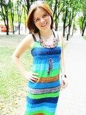 See BrightMarinka's Profile