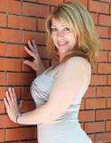 See Anzhelika_Amore's Profile
