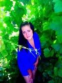 See profile of Светлана