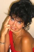 See Olga3709's Profile