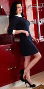 See Pir_Inessa's Profile