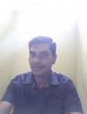 See ccccccccc's Profile
