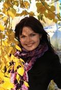 See Svetlana_Lovy's Profile