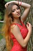See LEONIDIIA's Profile