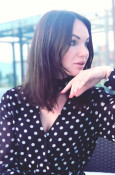 See Olya_pearl's Profile